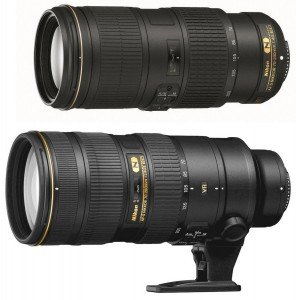 70-200mm-940x952