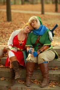 cosplay-bercy-dimanche156