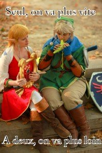 cosplay-bercy-dimanche159