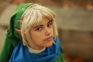 cosplay-bercy-dimanche67